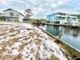 3750 Orange Beach Blvd - Photo 5