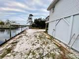 3750 Orange Beach Blvd - Photo 6