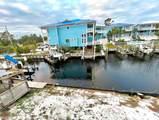 3750 Orange Beach Blvd - Photo 8