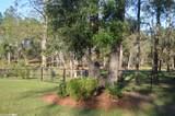 11606 Magnolia Springs Hwy - Photo 45