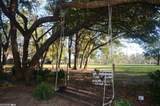 11606 Magnolia Springs Hwy - Photo 47