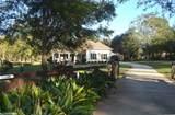 11606 Magnolia Springs Hwy - Photo 48