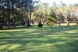11606 Magnolia Springs Hwy - Photo 50