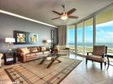 28107 Perdido Beach Blvd - Photo 2