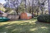 30934 Wakefield Drive - Photo 13