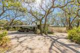 8790 Redfish Point Road - Photo 1
