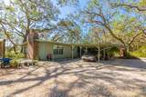 8790 Redfish Point Road - Photo 2