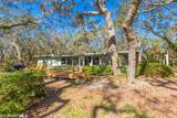 8790 Redfish Point Road - Photo 3