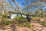 8790 Redfish Point Road - Photo 4