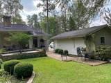 504 Edgewood Drive - Photo 22