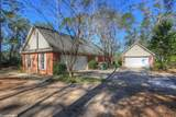 15767-A County Road 32 - Photo 4