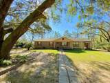 43691 John Mayes Road - Photo 1