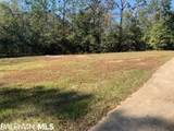 7072 Timber Woods Dr - Photo 4