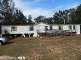 17671 Williams Ln - Photo 1