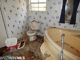 17671 Williams Ln - Photo 12