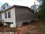 17671 Williams Ln - Photo 14
