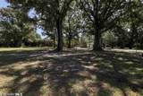 0 Balsam Creek Drive - Photo 3