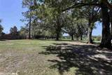 0 Balsam Creek Drive - Photo 7