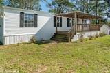 32515 Seminole Road - Photo 1