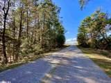 0 County Road 19 - Photo 17