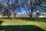 10654 County Road 32 - Photo 25