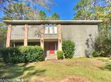 165 Rolling Hill Drive - Photo 1