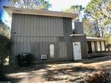 165 Rolling Hill Drive - Photo 2