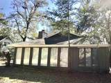 165 Rolling Hill Drive - Photo 21