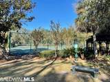 28250 Canal Road - Photo 48