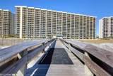26802 Perdido Beach Blvd - Photo 2