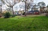 7205 Blakeley Forest Blvd - Photo 4