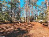 0 Forest Hill Dr - Photo 1
