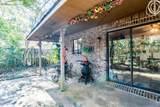 113 Wild Oak Drive - Photo 28