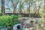 113 Wild Oak Drive - Photo 30