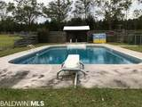3170 Sowell Rd - Photo 22