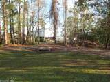 25957 Canal Road - Photo 12
