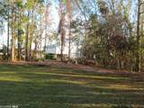 25957 Canal Road - Photo 4