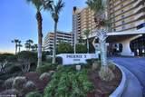29576 Perdido Beach Blvd - Photo 1