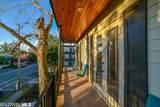 100 Bancroft Street - Photo 24