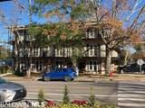 100 Bancroft Street - Photo 32