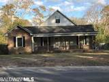 1908 Sowell Rd - Photo 1