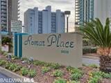 24038 Perdido Beach Blvd - Photo 24