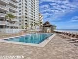 24038 Perdido Beach Blvd - Photo 28