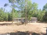7660 Chunchula Georgetown Road - Photo 1