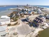 117 Sand Dune Drive - Photo 6