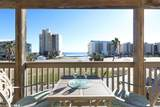 28835 Perdido Beach Blvd - Photo 13