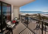 27100 Perdido Beach Blvd - Photo 2