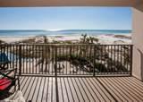 27100 Perdido Beach Blvd - Photo 4