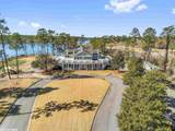 Lot 38 Sawgrass Ct - Photo 21