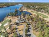 Lot 38 Sawgrass Ct - Photo 23